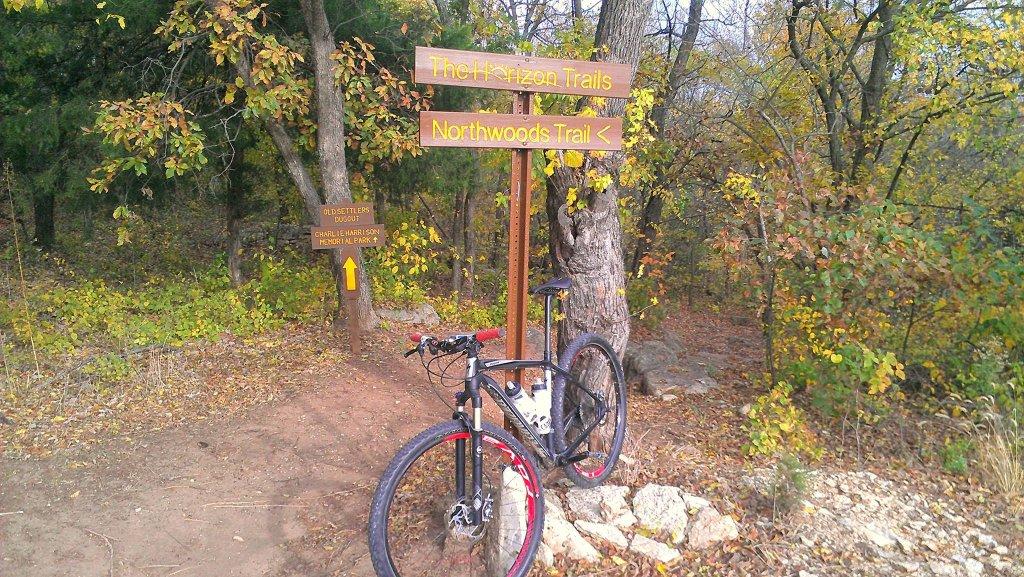 Bike + trail marker pics-ark-city.jpg