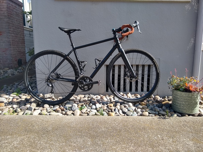 Post Your Gravel Bike Pictures-arkose-1.jpg