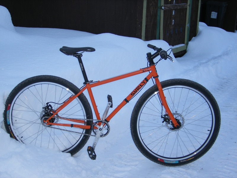 Surly 1x1 widest tire rim sizes.-arlenes-bike-002.jpg