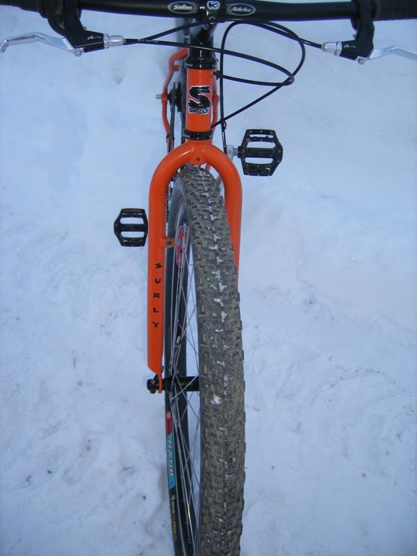 Surly 1x1 widest tire rim sizes.-arlenes-bike-003.jpg