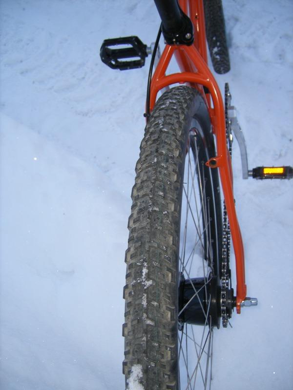 Surly 1x1 widest tire rim sizes.-arlenes-bike-004.jpg