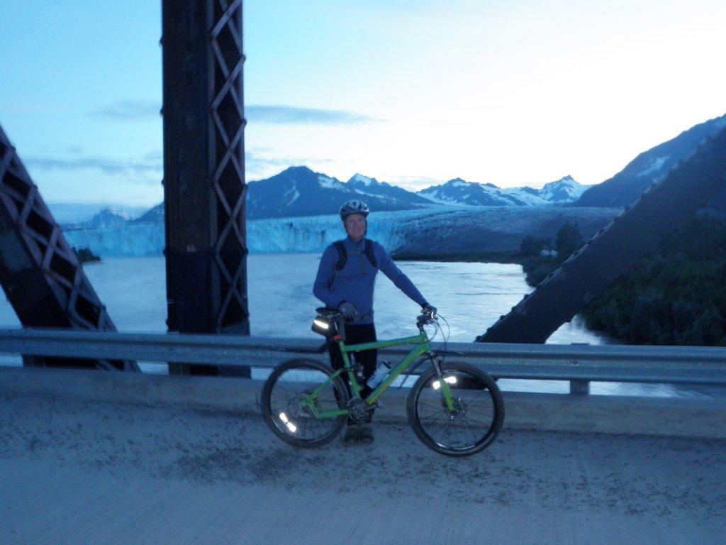 Stolen one-of-a-kind mountain bike - please help-arnett-stolen-mountain-bike.jpg