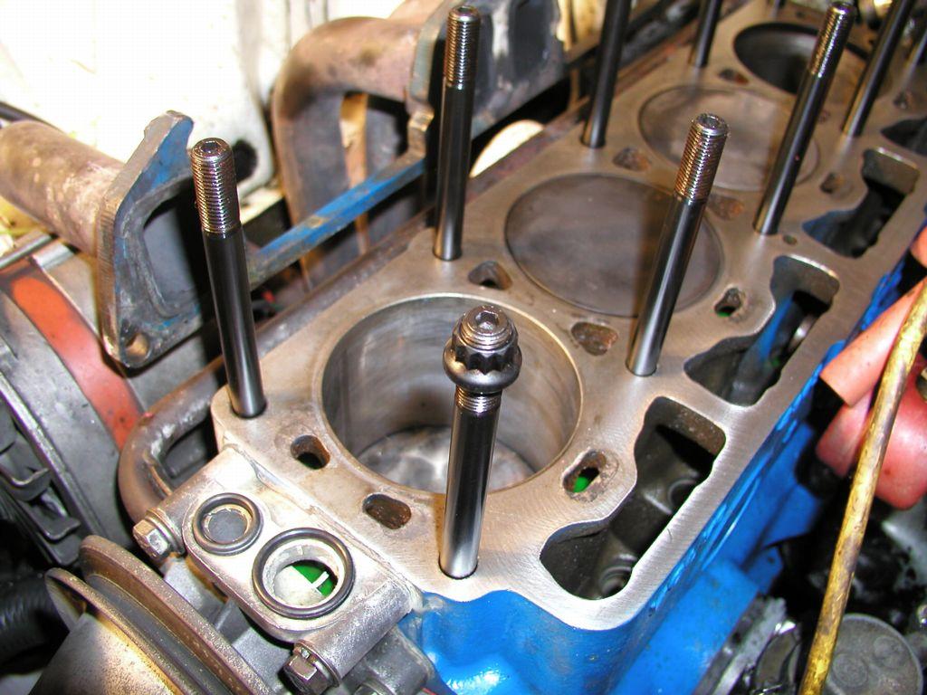 the cool old race car thread-arp_studs.jpg