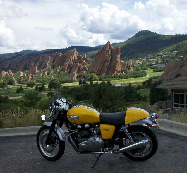 OT- a little different type of ride stoke-arrowhead-bike2.jpg
