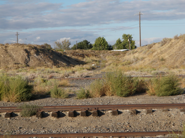 Moses Lake Area Trails-arroyo_a.jpg