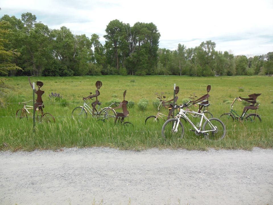 Biking art AKA recycling passion-art.jpg