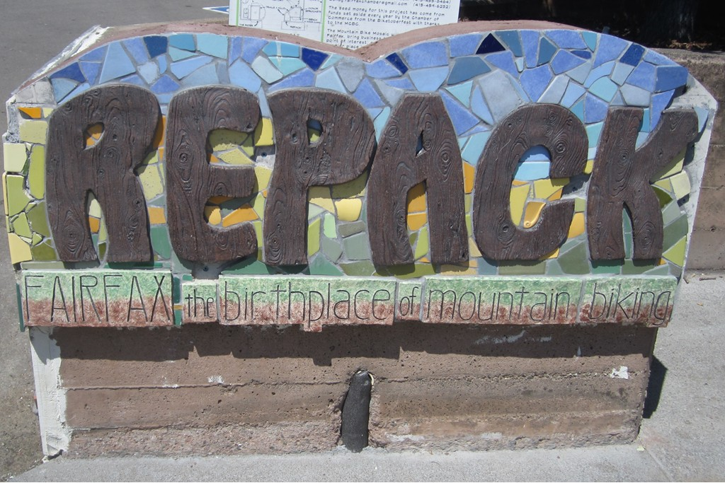 """Repack"" monument takes shape-art06.jpg"
