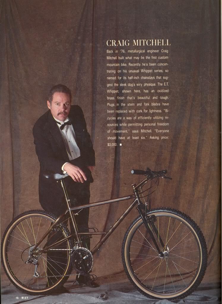 Vintage e-stay bikes-art_craigmitchell.jpg