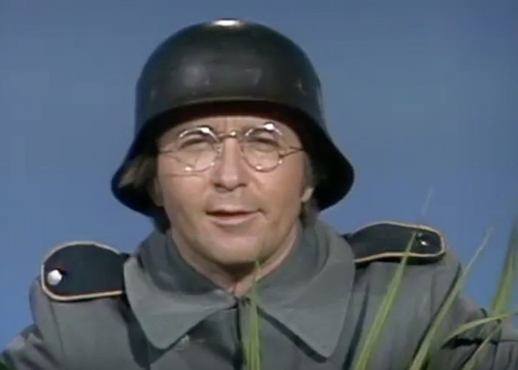 COVID-19 has brought out the tinfoil hat crowd again...-arte-johnson-laugh-.jpg