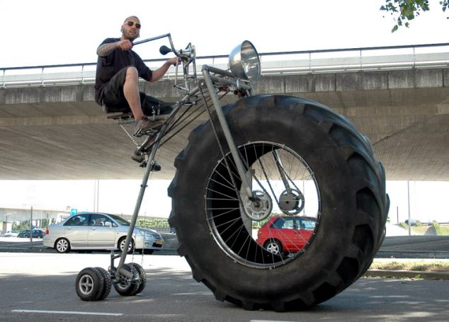 Bike for the post-apocalyptic world-article-1288065-0a1de890000005dc-768_634x455.jpg