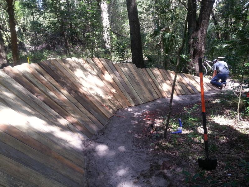 Ibis Riders Trail Builders Thread-as8c.jpg