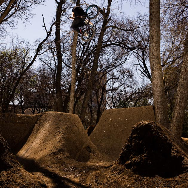 Rigid single speed for jumps?-as_bmx_childs4_630.jpg