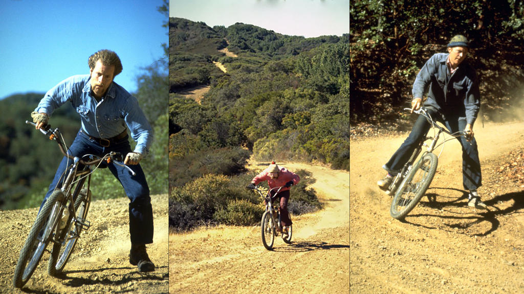 Ringing hollow.-as_repack_downhill_triptych_2048.jpg