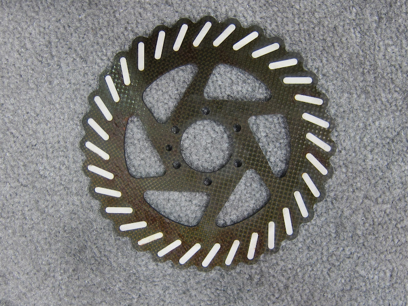 ashima_carbon_fiber