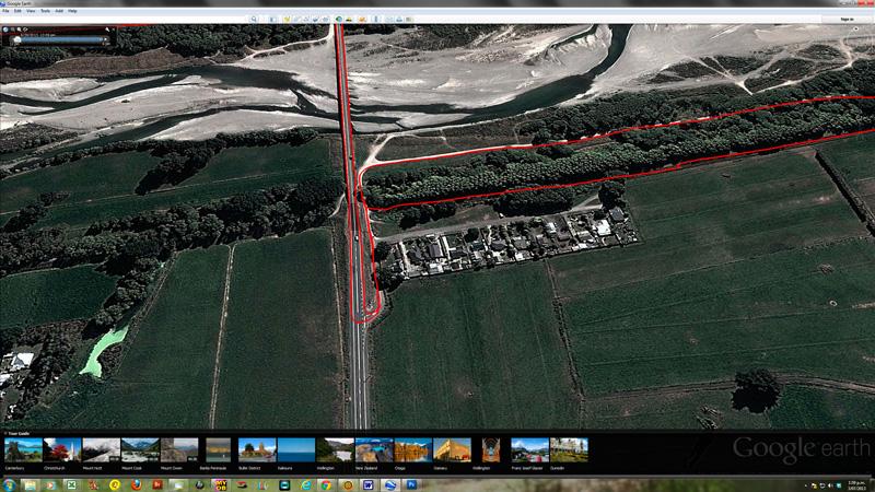Viewing your Garmin Edge data.-ashleybridge-birdeye.jpg