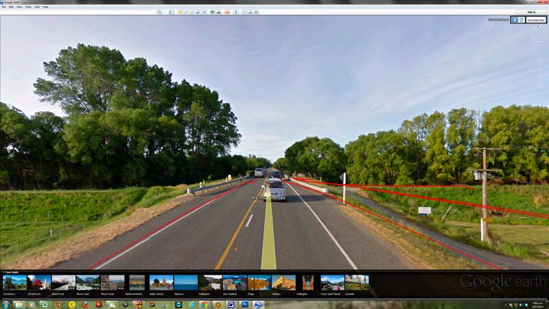Viewing your Garmin Edge data.-ashleybridge-street-street-view.jpg