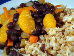 Name:  asian-beans-and-rice-photo-300x228.jpg Views: 300 Size:  29.0 KB