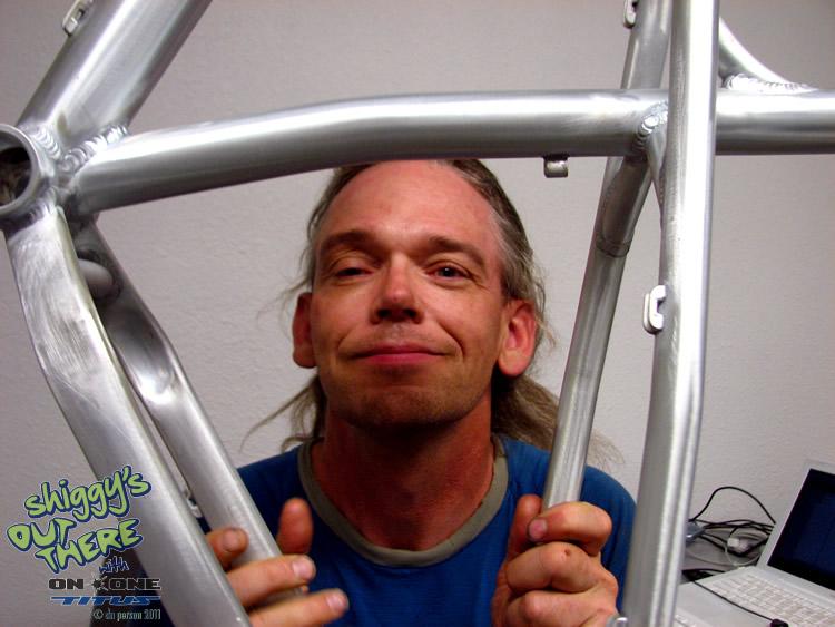 On One Fat Bike Frame-askja2.jpg