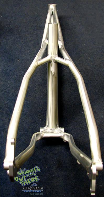 On One Fat Bike Frame-askja4.jpg