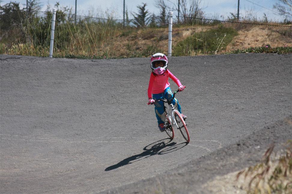 "Girls 20"" bike suggestions-asmmanz.jpg"