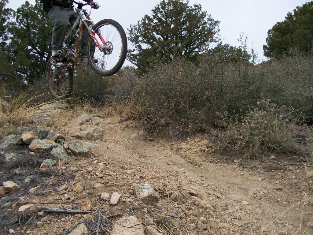 Jumping a 29er-aspen-jump-copy.jpg