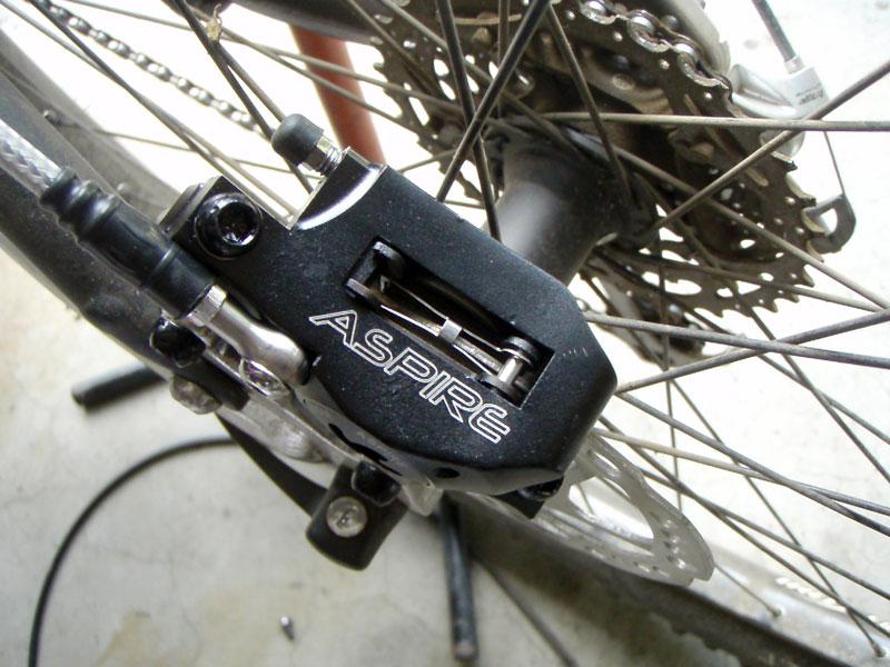 Hygia Disc Brakes-aspire-caliper.jpg