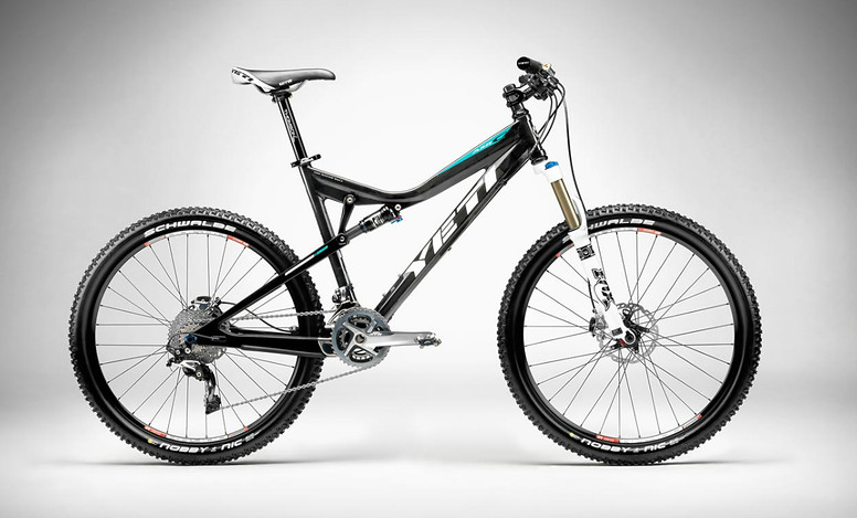What is your DREAM BIKE?-asr-carbon.jpg