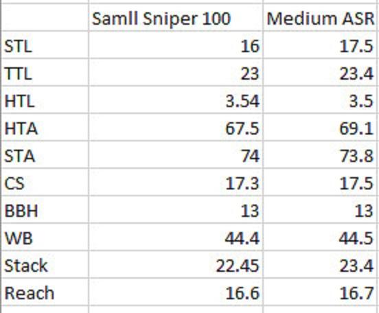 Intense Sniper-asr.jpg