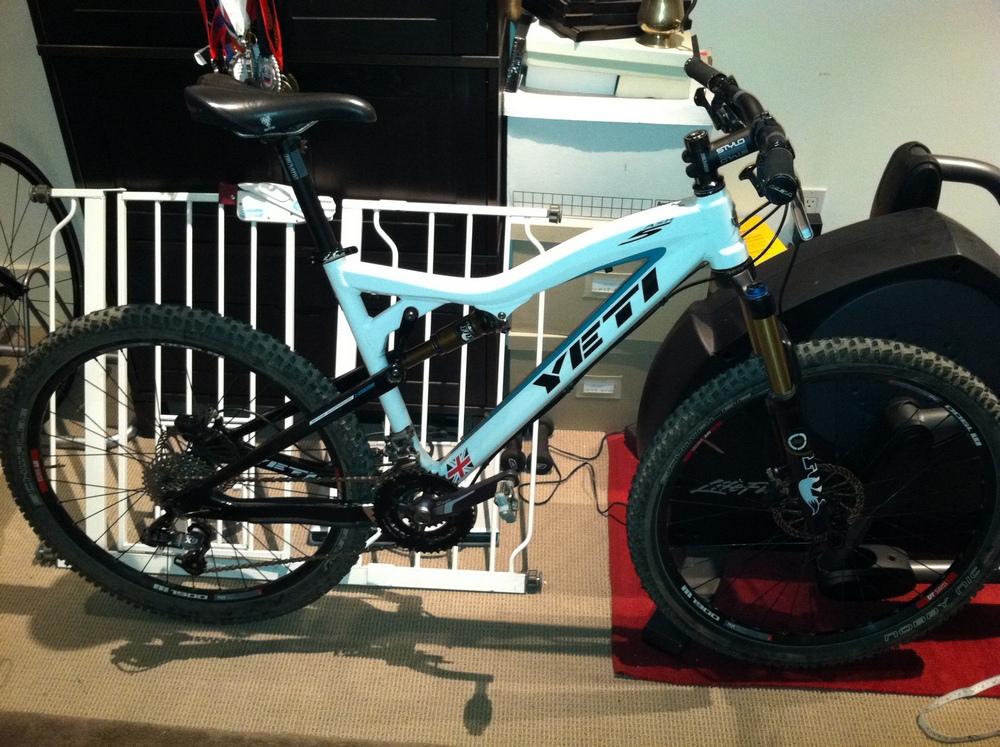 Bike anthology - let's hear about bikes you've owned-asr5.jpg