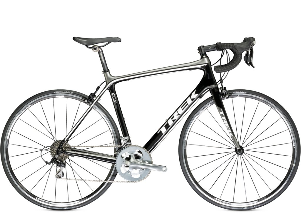 Bought a new bike on Ebay without talking to wife... Wife was cool with it.-asset_166275.jpg