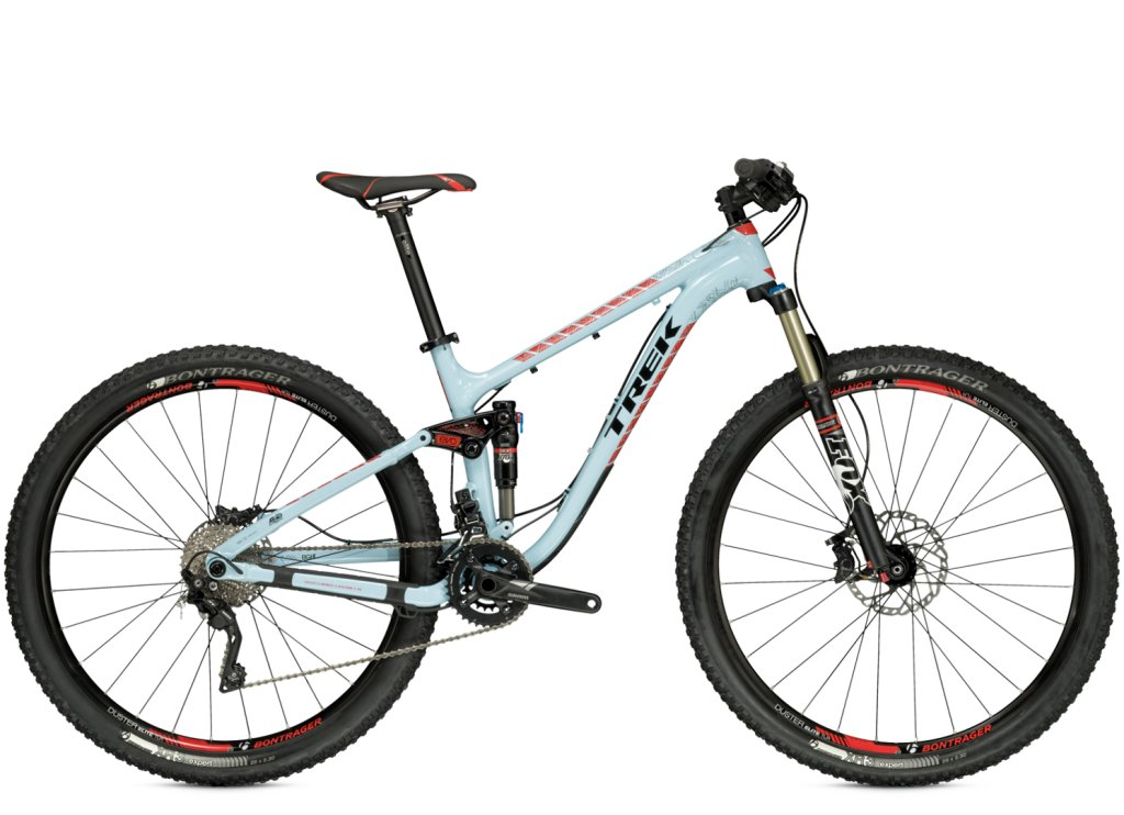 Post a PIC of your latest purchase [bike related only]-asset_245212-1-.jpg