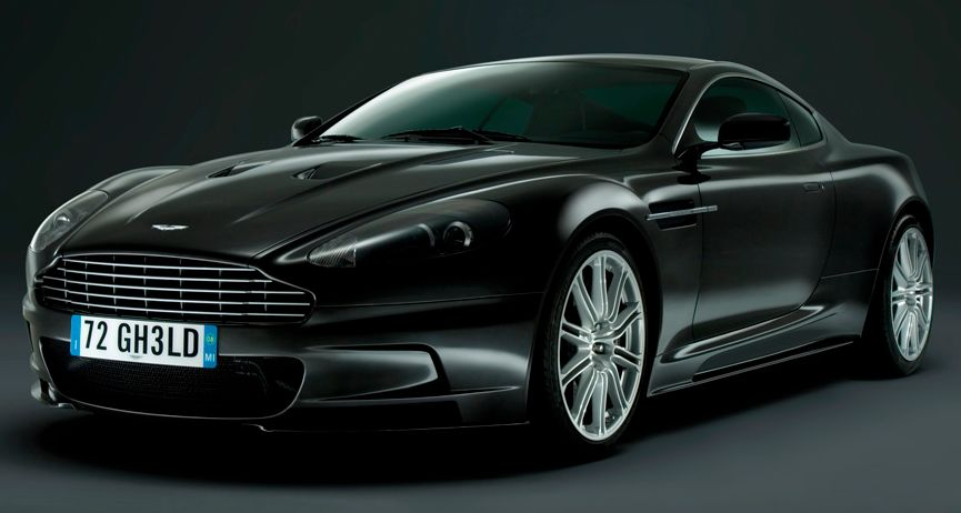 Favorite Movie Cars-aston-martin-dbs.jpg