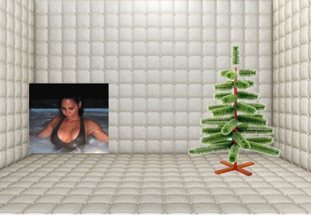 Deck the halls - OCC photoshop christmas tree 2013-astoreroom.jpg