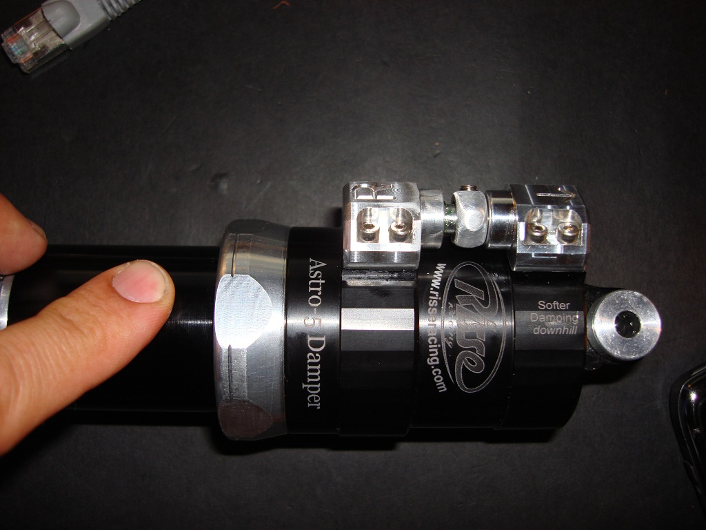 Specialized FSR MAX backbone-astro-5-2.jpg