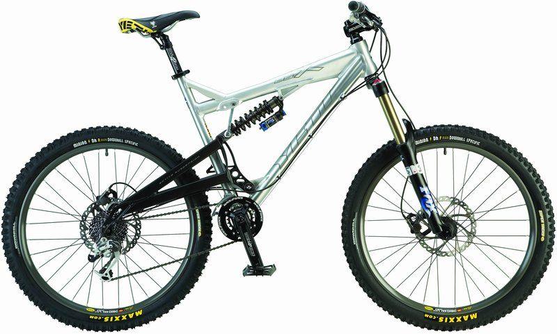 whats you favorite bike-asx.jpg