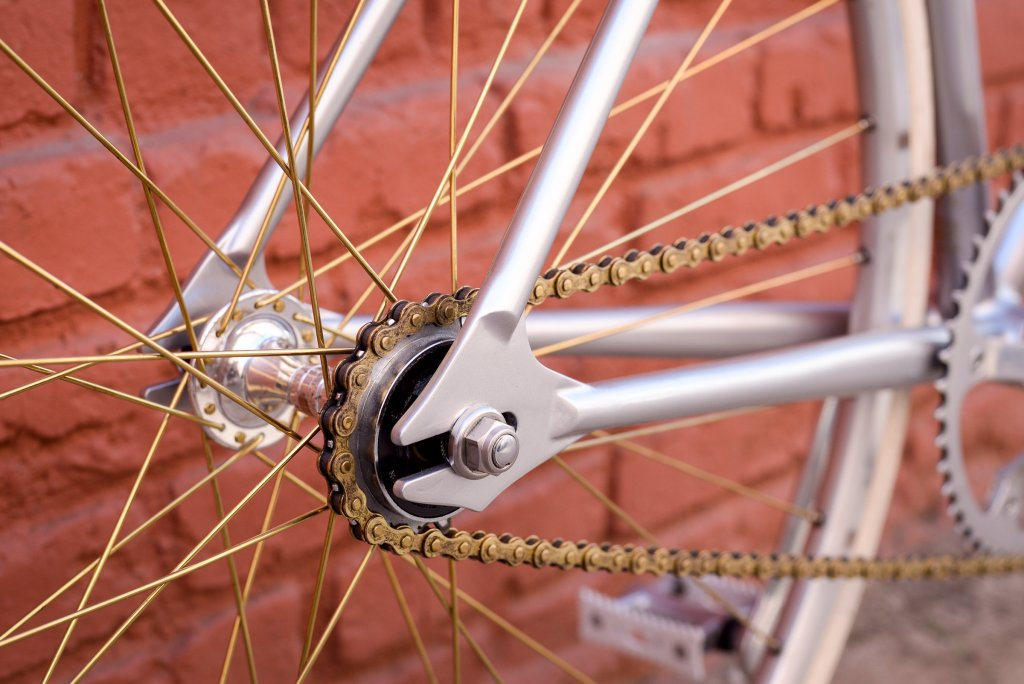 Airtight Cycles - Bicycles!-atc-mo%CC%88bius-edition-001-11.jpg
