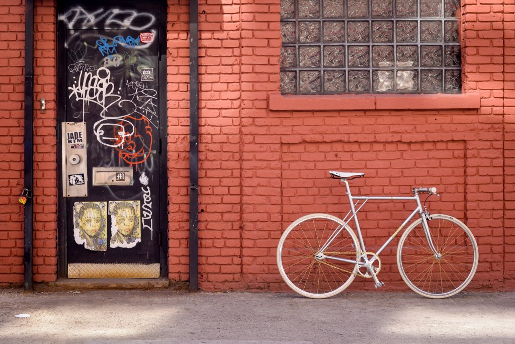 Airtight Cycles - Bicycles!-atc-mo%CC%88bius-edition-001-13.jpg