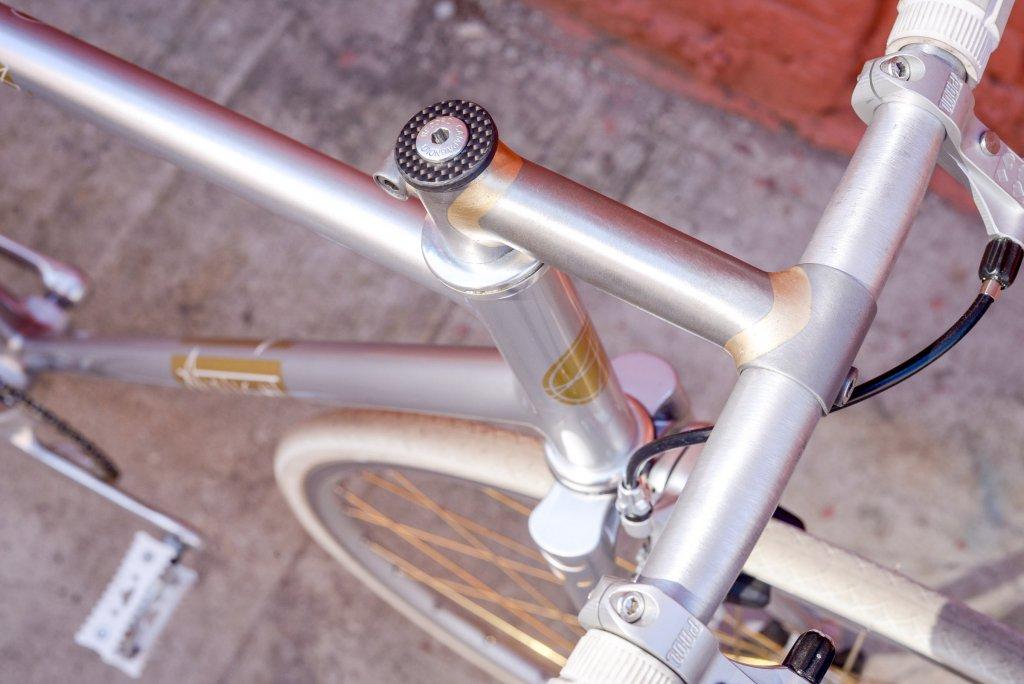 Airtight Cycles - Bicycles!-atc-mo%CC%88bius-edition-001-2.jpg