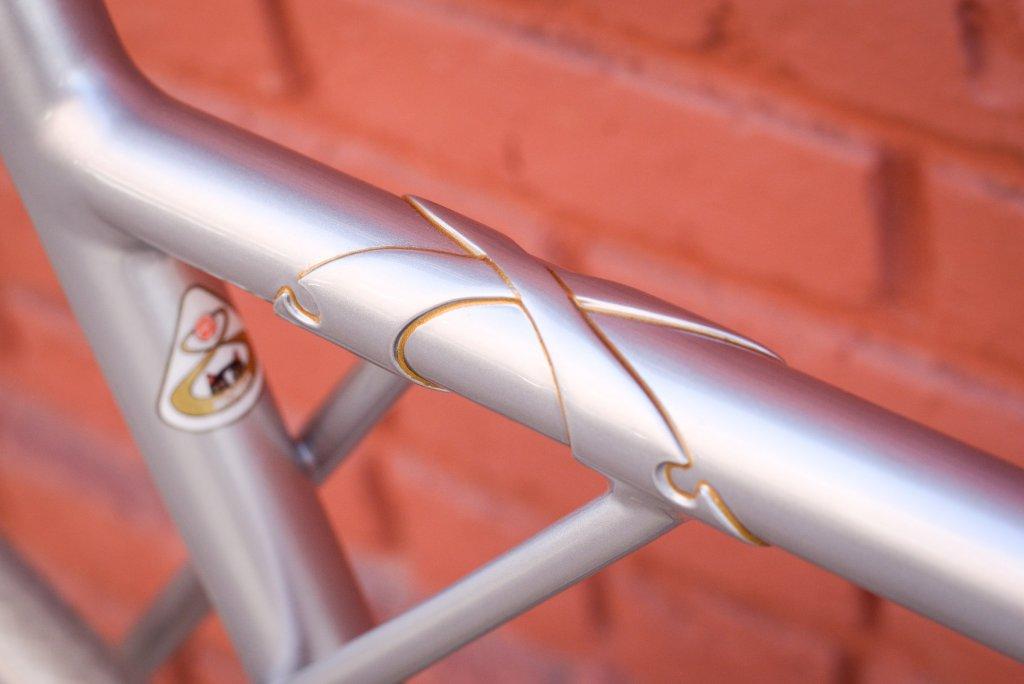 Airtight Cycles - Bicycles!-atc-mo%CC%88bius-edition-001-7.jpg