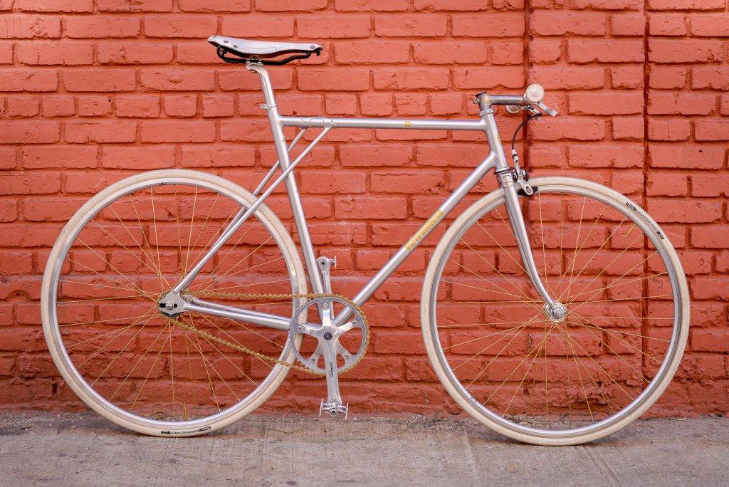 Airtight Cycles - Bicycles!-atc-mo-bius-edition-001-1.jpg