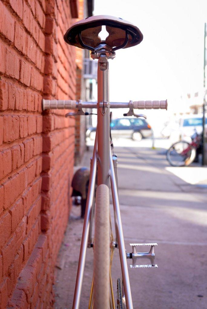 Airtight Cycles - Bicycles!-atc-mo-bius-edition-001-10.jpg
