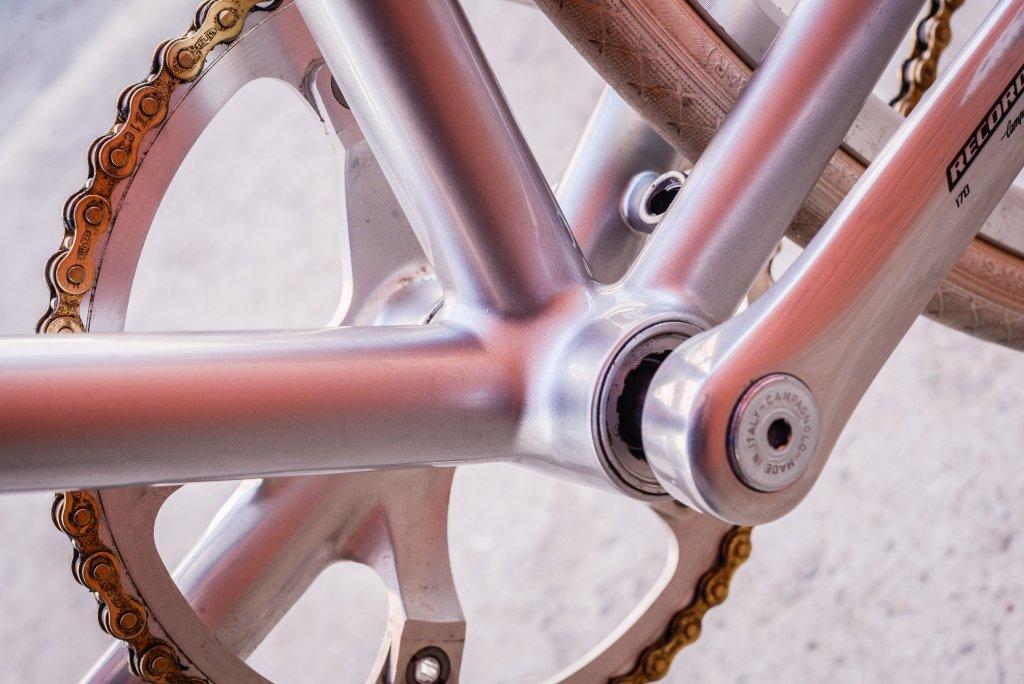 Airtight Cycles - Bicycles!-atc-mo-bius-edition-001-12.jpg