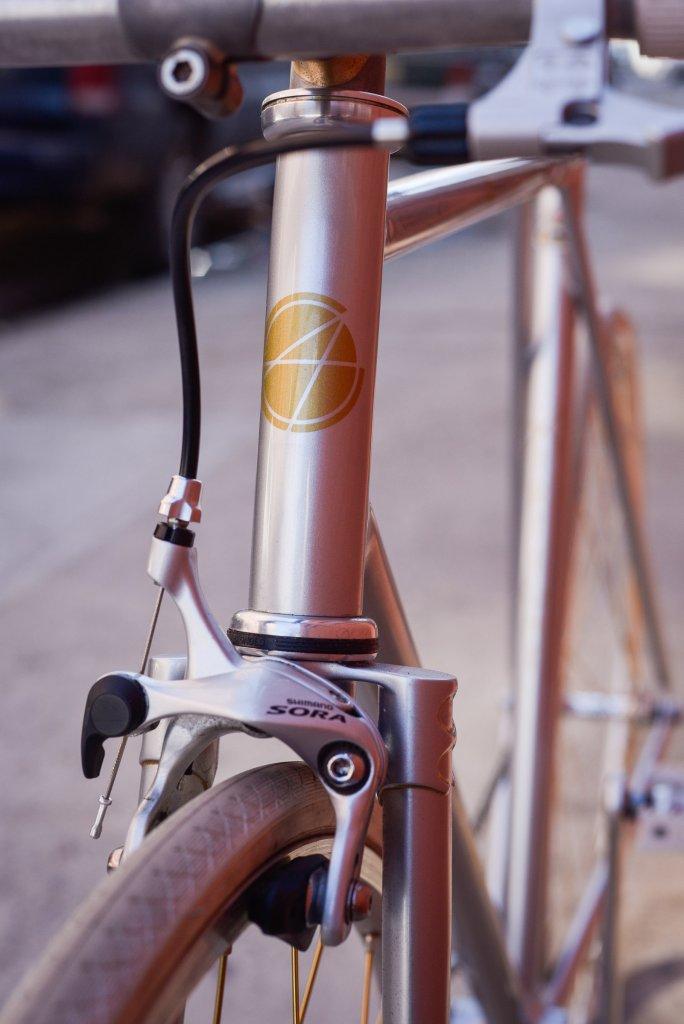 Airtight Cycles - Bicycles!-atc-mo-bius-edition-001-3.jpg