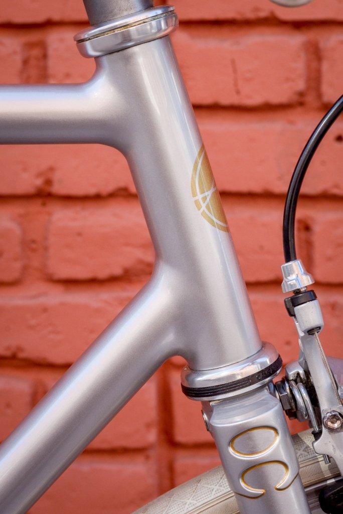 Airtight Cycles - Bicycles!-atc-mo-bius-edition-001-4.jpg
