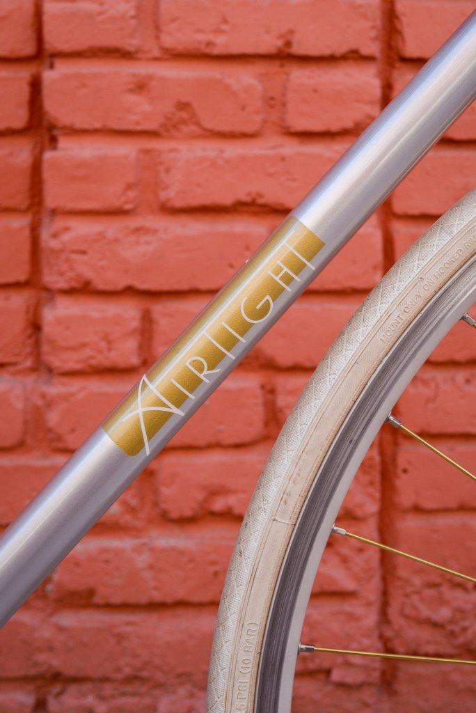 Airtight Cycles - Bicycles!-atc-mo-bius-edition-001-5.jpg