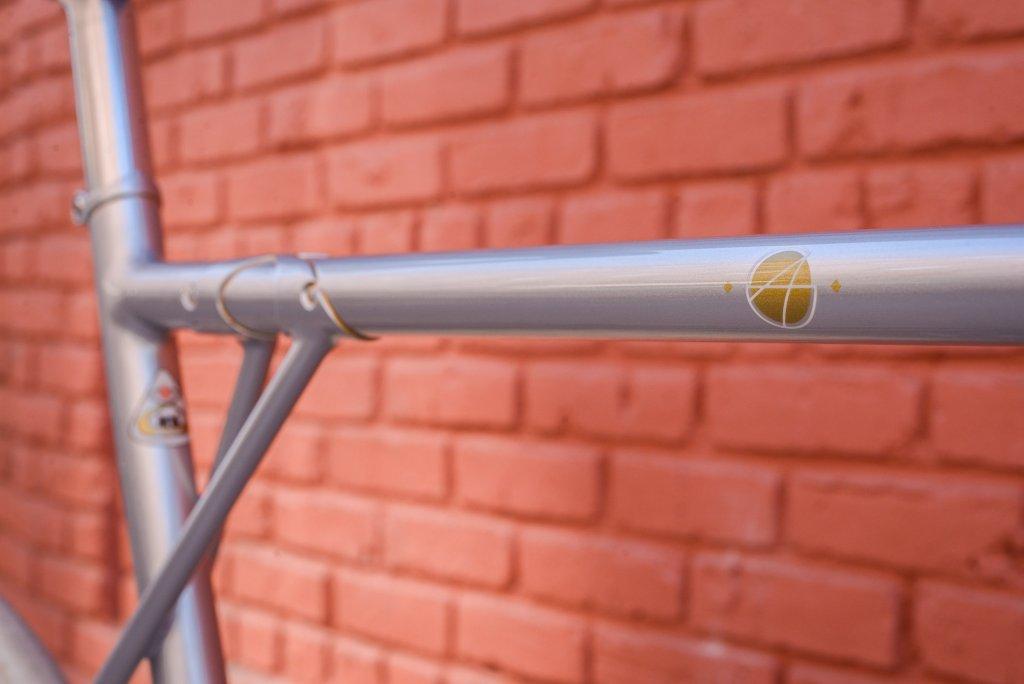 Airtight Cycles - Bicycles!-atc-mo-bius-edition-001-6.jpg