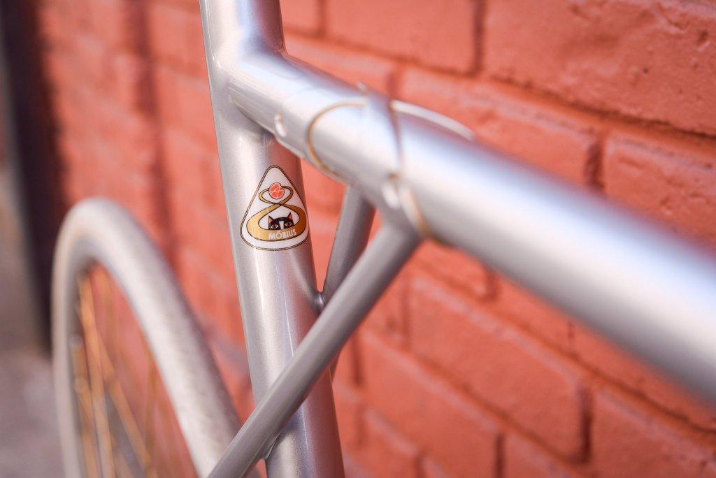 Airtight Cycles - Bicycles!-atc-mo-bius-edition-001-8.jpg