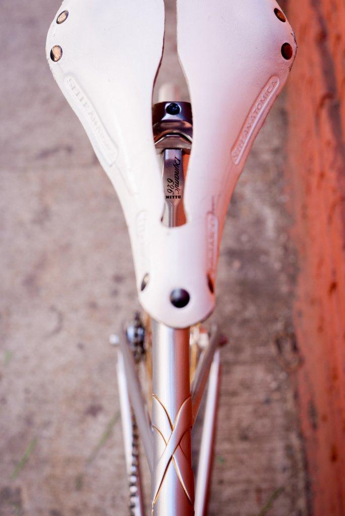 Airtight Cycles - Bicycles!-atc-mo-bius-edition-001-9.jpg