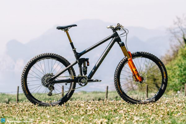 All new Switchblade on it's way?-atherton.jpg