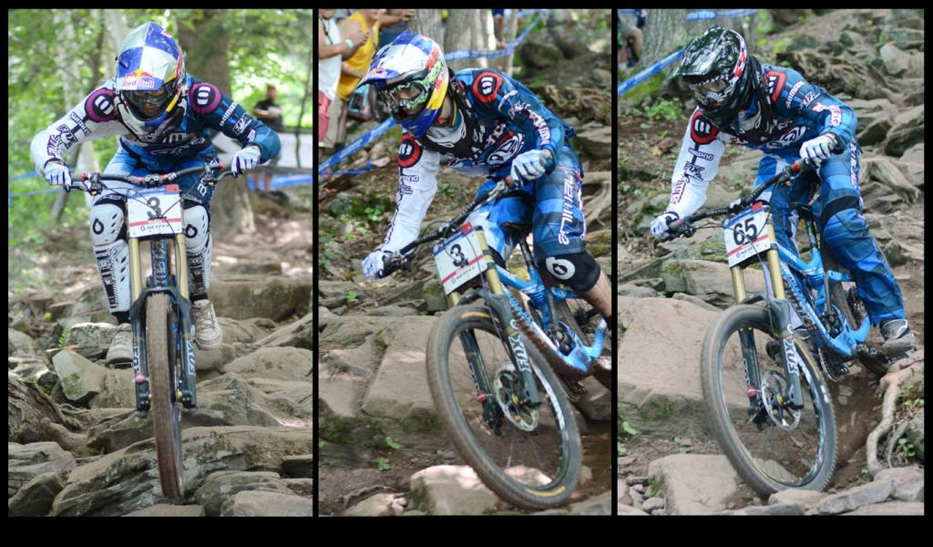 Photo Assignment: Desktop Background-athertons-800h.jpg